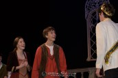 PHS Theatre Cinderella rehearsal 2-1-2018 0281