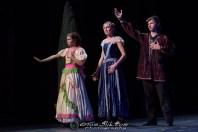 PHS Theatre Cinderella rehearsal 2-1-2018 0308