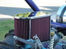 Purple Buggy Maintenance 11-13-2004 43