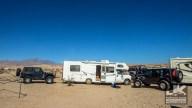Tierra Del Sol Desert Safari 2018 0001