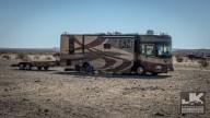 Tierra Del Sol Desert Safari 2018 0004
