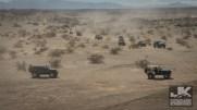 Tierra Del Sol Desert Safari 2018 0022