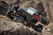 Tierra Del Sol Desert Safari 2018 0117
