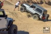 Tierra Del Sol Desert Safari 2018 0154