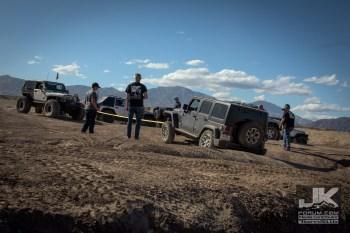 Tierra Del Sol Desert Safari 2018 0176