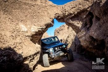 Tierra Del Sol Desert Safari 2018 0177