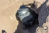 Tierra Del Sol Desert Safari 2018 0190
