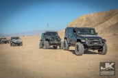 Tierra Del Sol Desert Safari 2018 0227