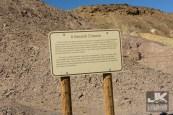 Tierra Del Sol Desert Safari 2018 0232