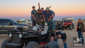Tierra Del Sol Desert Safari 2018 0314