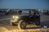 Tierra Del Sol Desert Safari 2018 0333