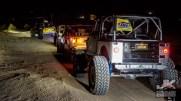 Tierra Del Sol Desert Safari 2018 0366