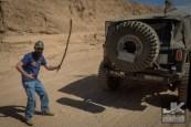 Tierra Del Sol Desert Safari 2018 0419