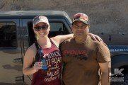 Tierra Del Sol Desert Safari 2018 0435