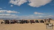 Tierra Del Sol Desert Safari 2018 0441