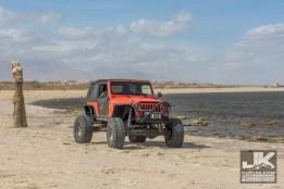 Tierra Del Sol Desert Safari 2018 0561