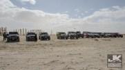 Tierra Del Sol Desert Safari 2018 0566