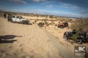 Tierra Del Sol Desert Safari 2018 0685