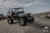 Tierra Del Sol Desert Safari 2018 0697