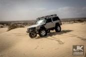 Tierra Del Sol Desert Safari 2018 0703