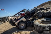 Tierra Del Sol Desert Safari 2018 0805
