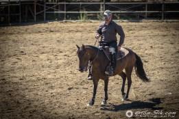 Ramona Rodeo Grounds Gymkhana 8-27-2017 0076