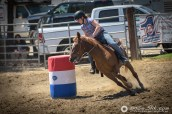Ramona Rodeo Grounds Gymkhana 8-27-2017 0108