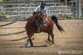 Ramona Rodeo Grounds Gymkhana 8-27-2017 0262