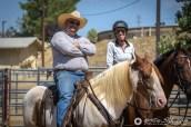 Ramona Rodeo Grounds Gymkhana 8-27-2017 0366