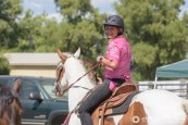 Ramona Rodeo Grounds Gymkhana 8-27-2017 0381