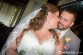Amanda & Anthony's Wedding 3-31-2018 0405