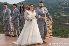 Amanda & Anthony's Wedding 3-31-2018 0667