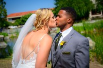 Caylee and James Frierson wedding 6-15-2019 0652