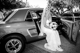 Caylee and James Frierson wedding 6-15-2019 0751