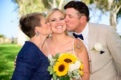 Caylee and James Frierson wedding 6-15-2019 1077