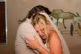 Caylee and James Frierson wedding 6-15-2019 1580-2