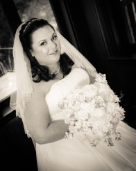 Kate & Christian Villegas Wedding 3-16-2018 0476