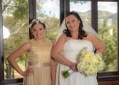 Kate & Christian Villegas Wedding 3-16-2018 0541-2