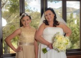 Kate & Christian Villegas Wedding 3-16-2018 0541-2