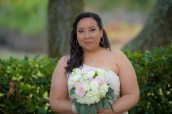 Kate & Christian Villegas Wedding 3-16-2018 0899