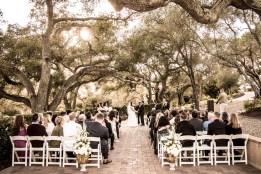 Kate & Christian Villegas Wedding 3-16-2018 1012