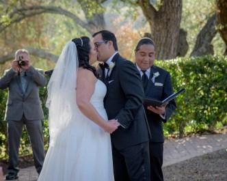 Kate & Christian Villegas Wedding 3-16-2018 1105