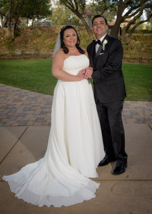 Kate & Christian Villegas Wedding 3-16-2018 1224-2