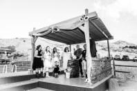 Mike & Meg's Wedding 9-9-2017 0254-2