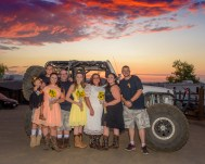 Mike & Meg's Wedding 9-9-2017 0447
