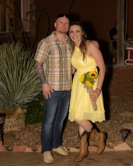 Mike & Meg's Wedding 9-9-2017 0500