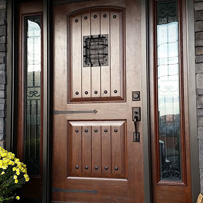 Image Result For New Windows And Doors
