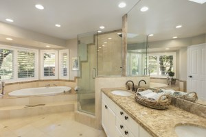 Ocean County Bathroom Remodeling