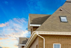 Toms River Roofing Services