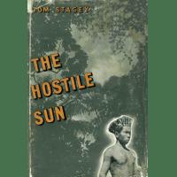 The Hostile Sun